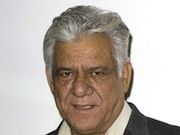 Om Puri Joins Helen Mirren, Manish Dayal in DreamWorks 'The Hundred-Foot Journey'