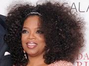 Oprah Winfrey Gets Apology From Switzerland Over Racist Handbag Flap