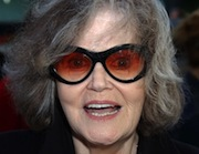 Oscar-Nominated Actress Eileen Brennan Dead at 80