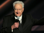 Oscar, Emmy Chief Don Mischer to Produce Chinese Awards Show