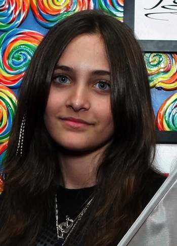 Paris Jackson 'Physically Fine' but 'Getting Appropriate Medical Attention,' Attorney Says