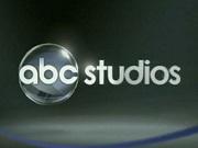 Patrick Moran Replaces Barry Jossen as Head of ABC Studios
