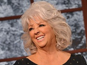 Paula Deen Off the Hook in Racial Discrimination Lawsuit Claim