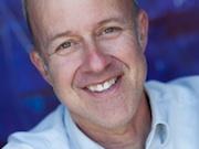 Publicist Eddie Michaels Dead at 49