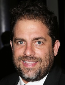 Brett Ratner's 'Hercules' to Open August 2014