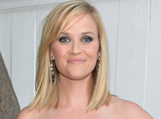 Reese Witherspoon to Star in 'Wild' for Fox Searchlight
