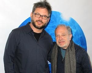 Sundance 2013: RADiUS Strikes Again, Acquiring 'Inequality For All'