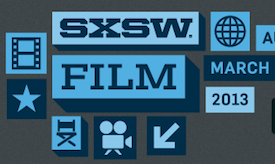 SXSW Film Festival: More Commercial, More Comedy, (A Little) Less Music