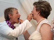 Same-Sex Marriage Opponents' Last-Ditch Effort Rejected by California Supreme Court