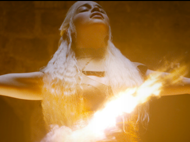 Ratings: 'Game of Thrones,' 'Girls' Hit Series Highs