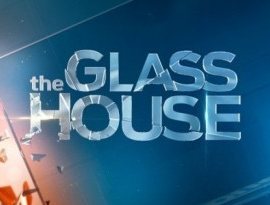 'Big Brother' vs. 'Glass House' Legal Saga Continues With New Lawsuit