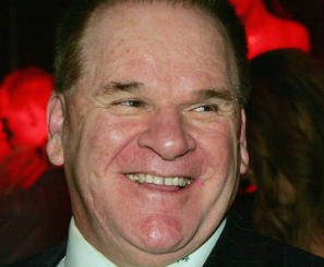 Pete Rose Gets a Reality Show