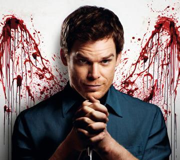 Showtime Chief David Nevins Talks Emmys, 'Revitalized' 'Dexter'