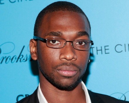 'SNL': Jay Pharoah Replacing Fred Armisen as Obama (Video)