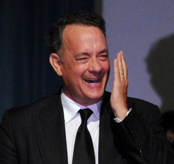 Tom Hanks Joins 'Killing Lincoln,' Based on Bill O'Reilly Book