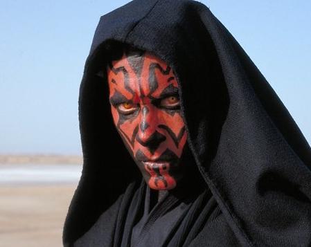 Disney Bets 'Star Wars,' 'Indiana Jones' Still Home-Entertainment Juggernauts