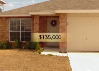'Storage Wars' and More: 5 Reality Shows Accused of Faking It