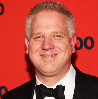 Glenn Beck: Al Gore Wouldn't Sell Current to Me, Chose Buyer That 'Hates America'
