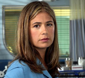 Maura Tierney, Courtney B. Vance Join Tom Hanks in Nora Ephron's 'Lucky Guy' on Broadway