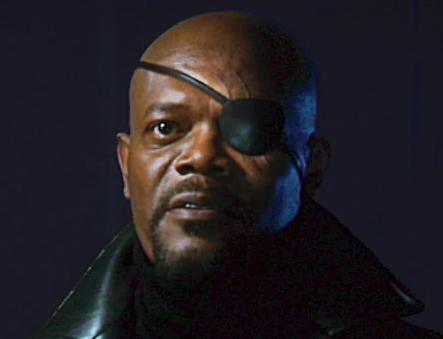 ABC Hopes to Fast-Track 'S.H.I.E.L.D' Series