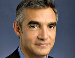 Ex-Discovery Exec Peter Liguori Named New Tribune CEO