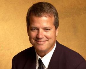 Fox Orders Graham Yost Navy Pilot