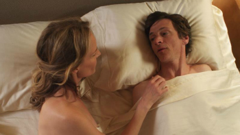 'The Sessions' Review: Sex-Surrogate Story Works Better in Bed Than in Church
