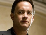 Sony Sets Release Date for Tom Hanks-Dan Brown Thriller 'Inferno'