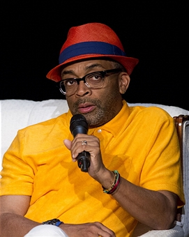 Spike Lee Attached to Direct Former Michael Mann Movie 'Gold' (Exclusive)