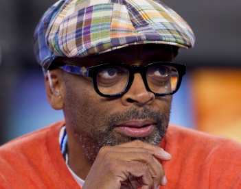 Spike Lee Revises 'Essential' Films List to Include 7 By Women