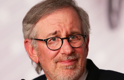 Steven Spielberg Exits Bradley Cooper's WB Movie 'American Sniper'