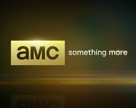 TCA: AMC Orders 'Halt & Catch Fire' and 'Turn' to Series