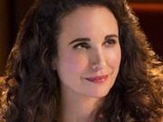 TCA: Hallmark's 'Cedar Cove' Stars Talk Balancing Sex and the Network's Brand