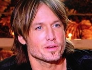 TCA: Keith Urban Officially Returning to 'American Idol,' Jennifer Lopez in 'Discussions'