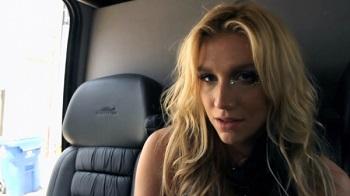 TCA: MTV Orders 2 Comedies, Renews 'Kesha'