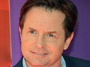 TCA: Michael J. Fox - 'We All Get Our Own Parkinson's'