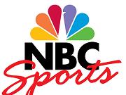 TCA: NBC Plans Olympics Doc on Tonya Harding's Attack on Nancy Kerrigan
