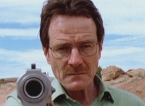 TCA: 'Breaking Bad' 2-Hour Documentary Coming Soon