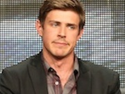 TCA: 'Enlisted' Producer Explains What's Funny About War