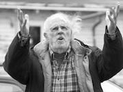 Telluride's Lineup: 'Gravity,' 'Inside Llewyn Davis,' 'Nebraska'