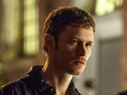 The CW Sets Fall Premieres: 'Tomorrow People,' 'The Originals'