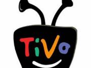 TiVo Debuts New DVR Anywhere Service, Roamio