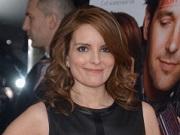 Tina Fey/Matt Hubbard Comedy Gets Series Commitment From Fox