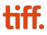 Toronto Film Festival 2013: The Complete Lineup (So Far)