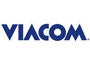 Viacom Sells $3 Billion in Bonds to Repay Debts and Repurchase Shares