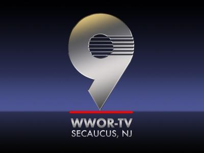 WGA Calls Out NJ Fox Station for Ditching Newscast, 7 Writers