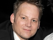 WME Agent Thor Bradwell Exits to Become Manager at LBI (Exclusive)