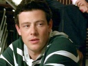Westboro Baptist Church Plans Cory Monteith Funeral Protest