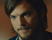 Why Ashton Kutcher's 'Jobs' Couldn't Boot Up at the Box Office