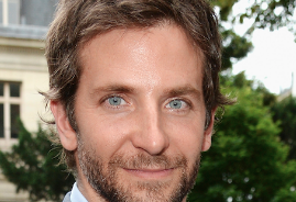 Why Bradley Cooper Should Play Tyler Hamilton, Not Lance Armstrong, in 'Red Blooded American'